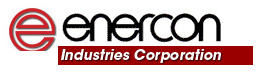 Enercon Industries Corporation
